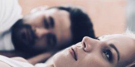 Науката обяснява защо жените са по-уязвими от стреса, отколкото мъжете