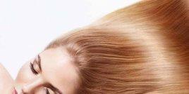 4 съвета за по-сияйна и обемиста коса