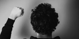 Изследователите разкриват -  левичарите са най-умни