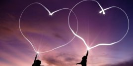 15 Цитата за връзките, които ще стоплят сърцето ви