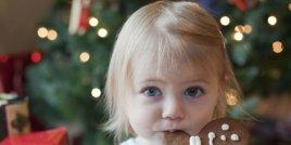 10 Очарователни факта за хората, родени през декември