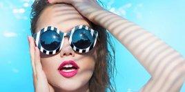 4 причини, че трябва да използвате балсам за устни през летните месеци