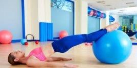 Как се правят упражненията на Кегел и защо са полезни?