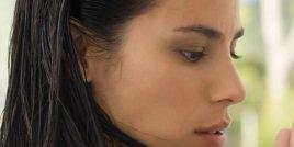 9 Често срещани грешки, които карат косата ви да изглежда мазна