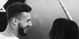 9 неща, които се случват, когато срещнете човека на вашите мечти
