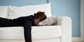 Лесни начини за предотвратяване на главоболието