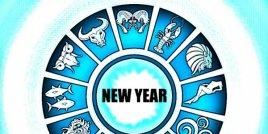 Най-доброто новогодишно прочистване за вашия зодиакален знак, Част ІI