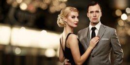 5 черти, които мъжете обичат у жените (и които нямат нищо общо с външния вид)