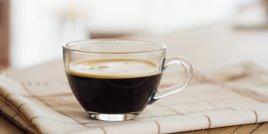 Защо не трябва да пиете кафе на празен стомах