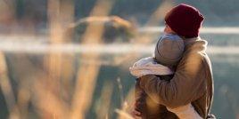 8 сигурни признака, че ви харесва интроверт