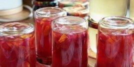 Вълшебна напитка  премахва болката за 1 седмица (стави, крака и гръб)