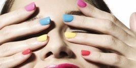 Витамините и минералите, които крият тайната за красивите и здрави нокти