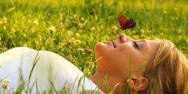 4 преувеличени мита за зодия Везни