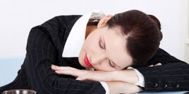 9 Непродуктивни навика, които успешните хора избягват