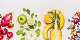 Всичко, което трябва да знаете за детокс диетите