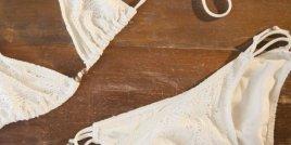 5 неща, които трябва да имате предвид при закупуването на бански костюм