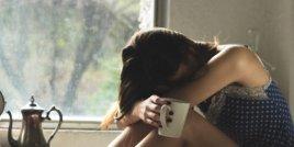 Кои са най-честите причини за мигрена ?