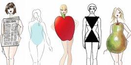 Обсъждайки тялото ви всъщност си играят с вашето здраве