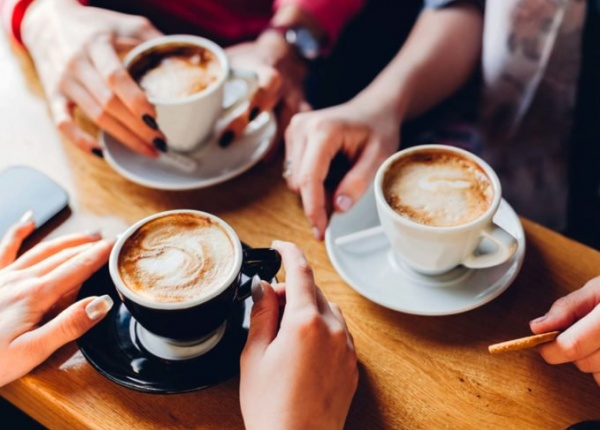Науката  развенча един мит за кафето, в който вярваме от 1928 година