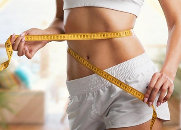 5 упражнения за сваляне на мазнини в коремната област
