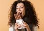 Полезните ефекти на тъмния шоколад за кожата, косата и цялостното здраве