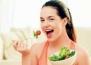 Какво представлява алкалната диета и колко е полезна?
