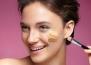 4 начина перфектно да смесите фондьотена с кожата