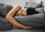10 мита за съня, на които не трябва да вярвате
