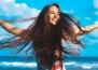 Кои храни помагат за растежа на косата?