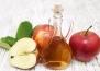 5 ефективни домашни лека срещу акне