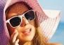 Как да подготвите кожата си за лятото?