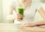 Полезни ли са детокс диетите?