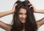 Няколко съвета за по-гъста коса