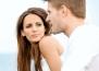 Няколко признака, че искате различни неща във вашата връзка