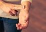 7 лесни домашни теста, които ще ви помогнат да следите здравето си