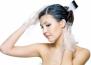 Ефективни маски за коса срещу косопад