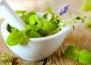 8 естествени лека за често срещани болки