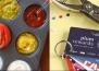 10 от най-добрите трикове в домакинството, които ще научите някога