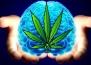 Прави ли ни пушенето на марихуана по-креативни?