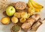 7 причини да не се страхувате от яденето на въглехидрати