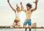 8 Мощни суперхрани, които се борят с умората и стреса