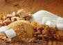 Защо захарта е вредна и какви са алтернативите?