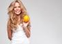 5 храни, които ще ви помогнат да отслабнете по-бързо