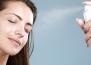 Ето 5 начина, по които мъглата за лице ще ви бъде полезна