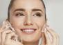 Пет полезни ефекти на леда за кожата