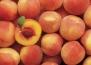 7 ползи от яденето на праскови
