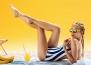 Как да подготвите кожата си за летните месеци?