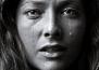 6 причини, че хората, които плачат са силни