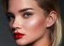 Какъв хайлайтър трябва да изберете според типа кожа?