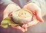 Как да си направите натурален грим и защо трябва да смените закупения